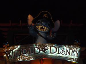 Séjour à Disneyworld du 13 au 21 juillet 2012 / Disneyland Anaheim du 9 au 17 juin 2015 (page 9) - Page 6 Mini_152675P1010902