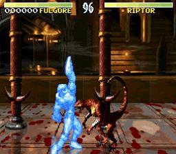 Killer Instinct - Fiche de jeu Mini_154243563