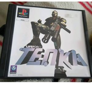"Jeux ""multi-version"" black label PS1 Mini_155634Tenka1"