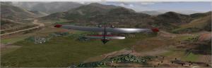 PBY-Catalina Mini_157376Capturedu20140107190125