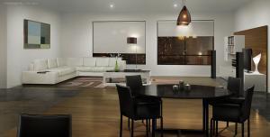 Demande de logement - Page 4 Mini_160082beyondtwosoulsquanticdreamlivingroombydjahald6re84q