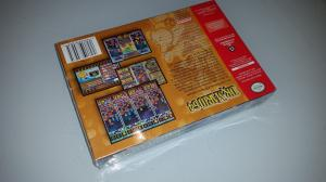 [ESTIM] Jeux CDROM PC avec Mario + Jeux N64 NTSC certains neufs Mini_16252920170319112953