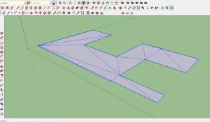 modelisation terrain.. Mini_162793forme2