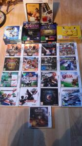 gameroom neogeo2607 bis Mini_1648023ds1