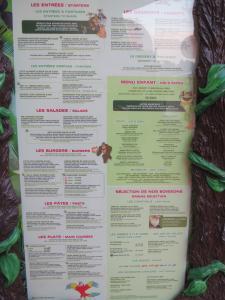 Le guide des restaurants de Disneyland Paris Mini_165088IMG6750