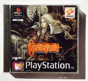 "Jeux ""multi-version"" black label PS1 Mini_166430Castle2"