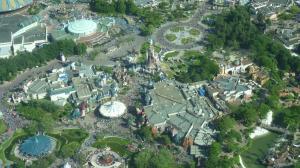 Photos aériennes du Resort - Page 35 Mini_168304P1100565