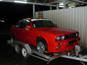 [Simca.rallye2] E30 : 325i coupé Mtech2 - Page 4 Mini_172065LAVAGE8