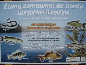 etang sympa à  Langoelan (56) Mini_173461DSC01292