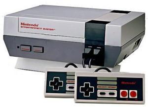 Ces jeux PC qui ont marqués votre enfance... Mini_174092nintendones