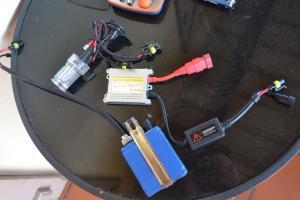 [TUTO] Montage kit xenon Mini_174757DSC0696