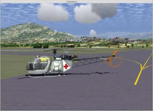 New Alouette-II Mini_177609Capturedu20140714213042
