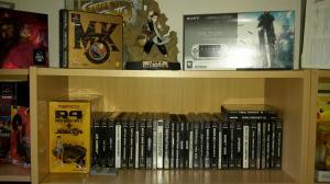 gameroom neogeo2607 bis Mini_179454ps11