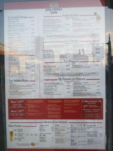 Le guide des restaurants de Disneyland Paris Mini_180813IMG6736