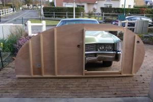Larme trailer Mini_182938DSC06865