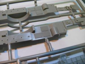 BISMARCK 1/350 Platinum Edition Mini_184682DKMBismarck99