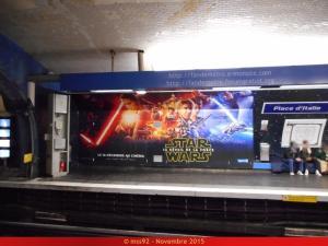 La publicité dans le métro (hors pelliculages de rames) Mini_184845DSCN1254