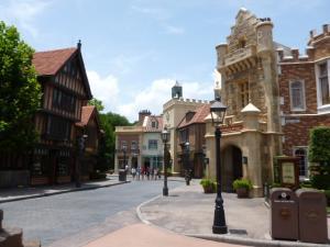 Séjour à Disneyworld du 13 au 21 juillet 2012 / Disneyland Anaheim du 9 au 17 juin 2015 (page 9) - Page 6 Mini_188036P1010926