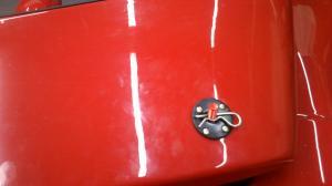 Visserie capot supérieur arrière Mini_188499attacapotarr4