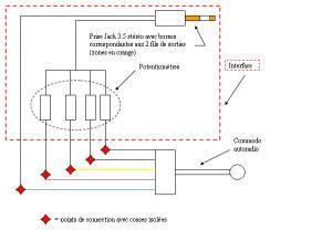 Interface Pioneer DEH-X5600BT Mini_189825commandevolantschemainterfacesonybig