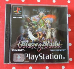 "Jeux ""multi-version"" black label PS1 Mini_192881LegendofForesia2"