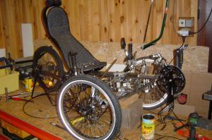 Trike idéal, ma dernière construction? Mini_194638DSC06029