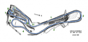 Circuits édition 2014 Mini_196327circuitdumasduclos