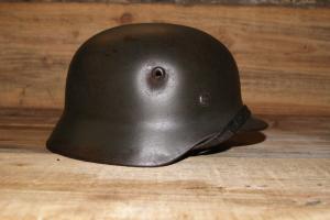 Collection Trooper Mini_197275DSC08344