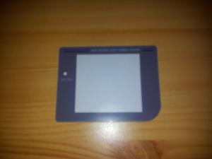 remise à neuve et modernisation de la (ou du) gamegear Mini_197700IMG20121009201450