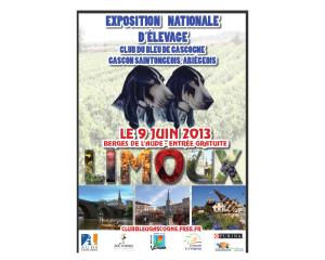 Nationale 2013 : Limoux ! Mini_197977Sanstitre5