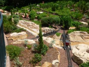 Séjour à Disneyworld du 13 au 21 juillet 2012 / Disneyland Anaheim du 9 au 17 juin 2015 (page 9) - Page 6 Mini_201921P1010948
