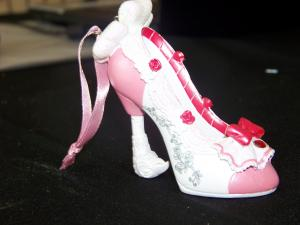 Chaussures miniatures disney (ornement) - Page 2 Mini_2020831001617