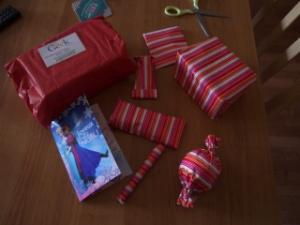 Père Noël Surprise 2014 - Page 6 Mini_202251P1100729