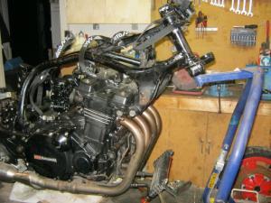 restauration d'un 900/1100 ZR godier genoud - Page 2 Mini_206359070
