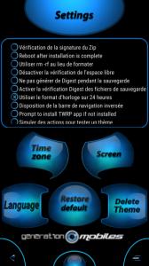 [TUTO TWRP] Guide pour savoir comment utiliser le TWRP Recovery - Page 8 Mini_206647Screenshot20171227180419