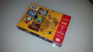 [ESTIM] Jeux CDROM PC avec Mario + Jeux N64 NTSC certains neufs Mini_20923920170319112938