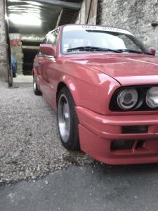 [Simca.rallye2] E30 : 325i coupé Mtech2 - Page 4 Mini_211702131120156