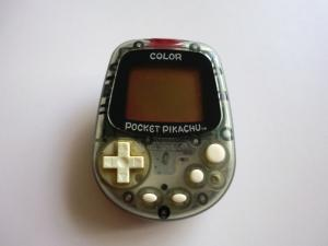 Ma (toute petite!) collection de Nintendo Pocket (MAJ 09/04) Mini_213685T2eC16NHJGE9nm3ouBRW69T6U6w603