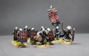 Les boucliers noirs de Sauron [WIP] Mini_214127baraddur