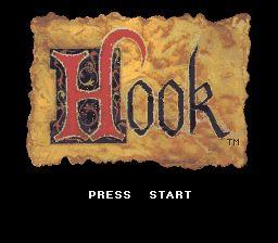 Hook - Fiche de jeu Mini_216222651