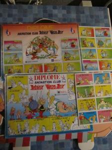 La collection d'Ordralfabetix - Page 2 Mini_217926autocollantsdcalcomaniestransferts7