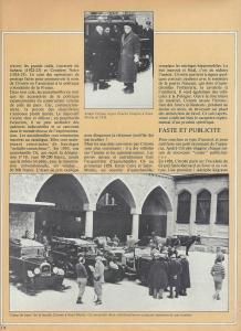 Article de Serge BELLU paru en Janvier 1982.... Mini_223175autochenilles004