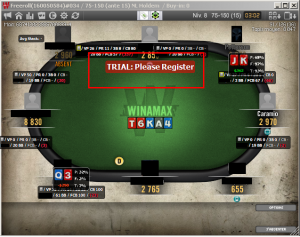 "NO TRIAL HUD supprimer le message ""TRIAL please register"" du hud dans pokertracker Mini_223515notrial"