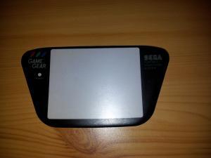 remise à neuve et modernisation de la (ou du) gamegear Mini_223895IMG20121009201442