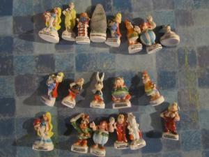 La collection d'Ordralfabetix Mini_224196fves2001et98