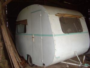 Caravane pitt g et j Mini_224218IMGP9917