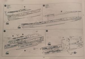 IJN MAYA 1/350 (1944) [AOSHIMA]  Mini_224985Maya10