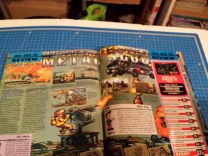 les jeux neo dans la presse de l'époque - Page 3 Mini_22554120141119220630