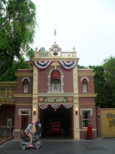 Disneyland Resort: Trip Report détaillé (juin 2013) Mini_225595AAAA