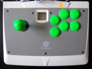 (VDS ou ECH) Jeux Megadrive Jap / Jeux Master system / accessoires Mini_226728DSCF1152